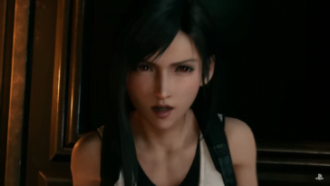 tifa breast not shrunk