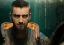 cyberpunk 2077 finished without killing