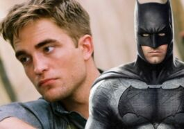 robert pattinson the batman 1171410 1280x0