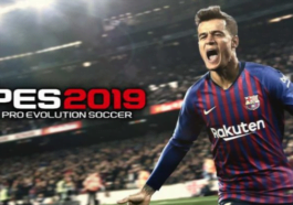 Konami: It's Sony Who Doesn't Want To Make PES 2019 Free
