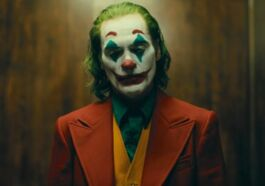 Joker Debut 90 M Opening Weekend