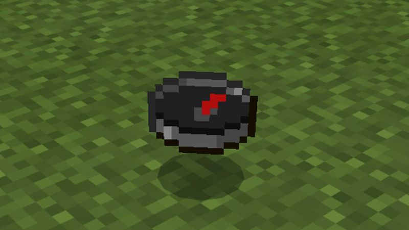 How To Make Compass Minecraft