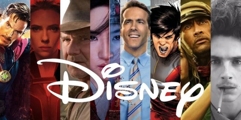 Disney Movie Release Date Changes Explained1