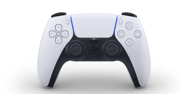 Sony Playstation 5 Dualsense Controller Ps51