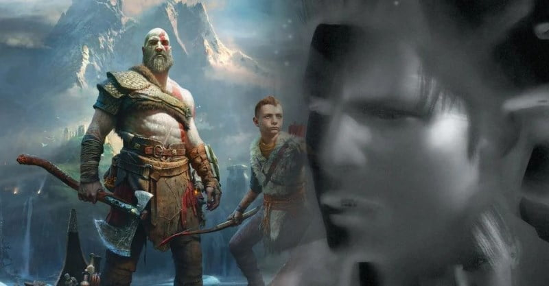 God Of War Director Wants To Develop A Silent Hill Remake