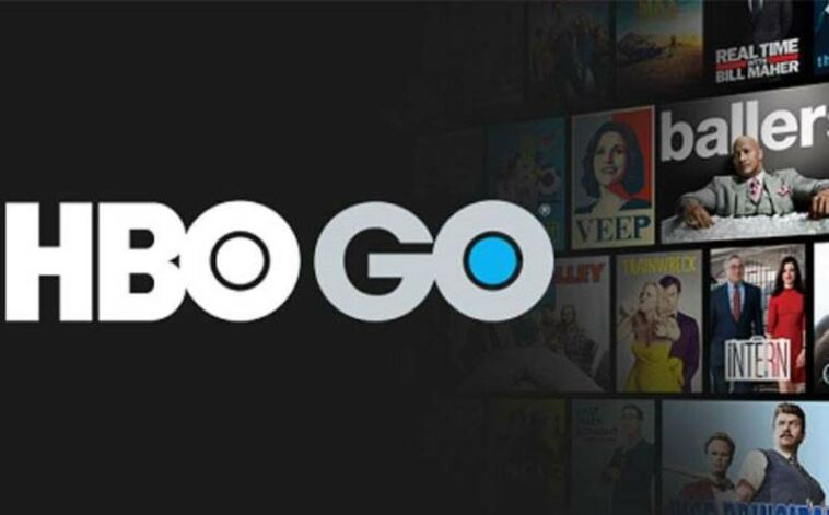 HBO 500 Hours streaming show