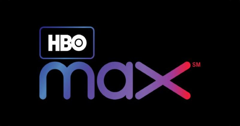 Hbo Max Dc