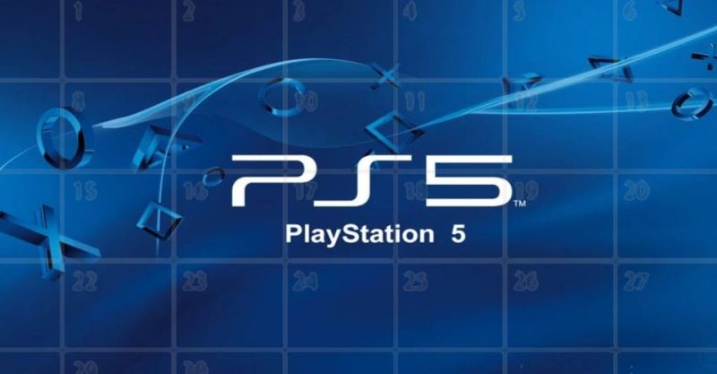 Ps5 June Reveal
