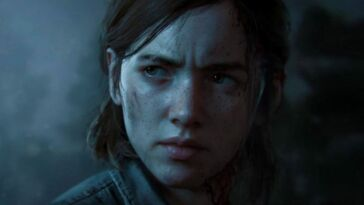 The Last Of Us Part 2 Ellie 768x432
