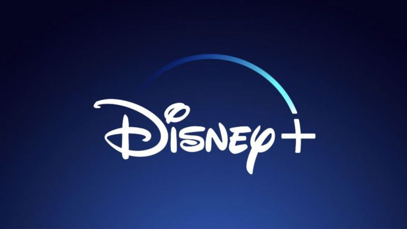 Disney Plus 50 Million Subscribers