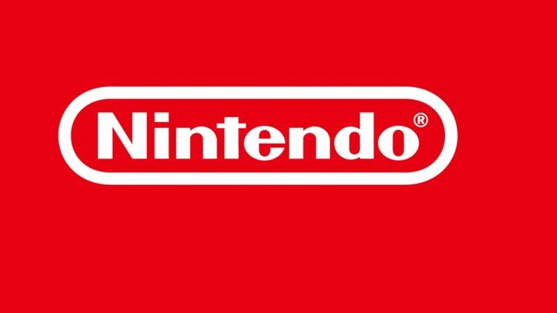 Nintendo Accounts Hacked Leaked Information