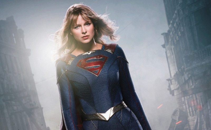 Supergirl Season 5 Trailer Release Date Cast News E1586530277355