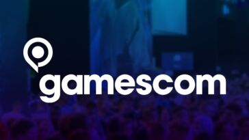 Vgc Gamescom Crowd Logo Horizontal