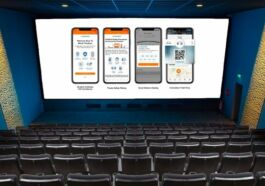 Fandango Movie Theater Reopening Guide 1