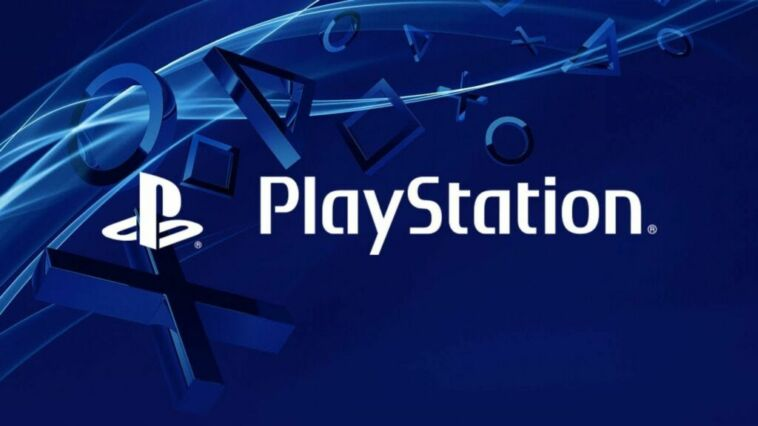 Playstation Bug Bounty