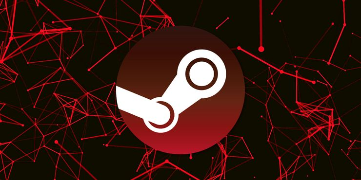 Steam Down June 15 2020