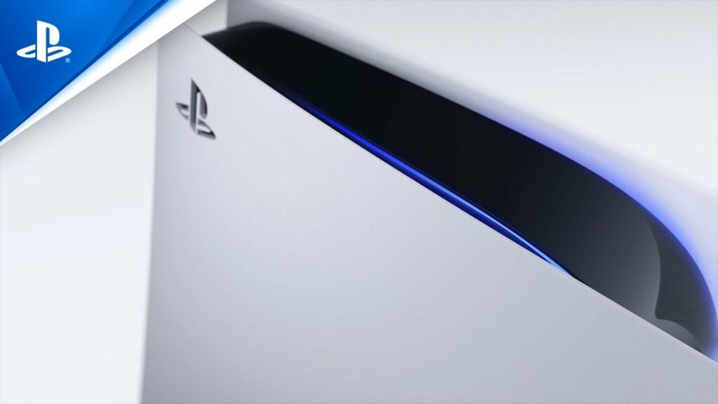 Ps5 Launch Price