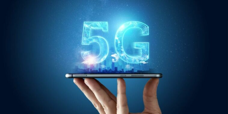 10 Best 5G Smartphone Recommendations in 2020