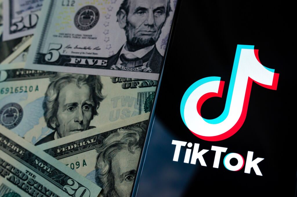 5 Recommendations TikTok Calculator for Calculate Income From TikTok