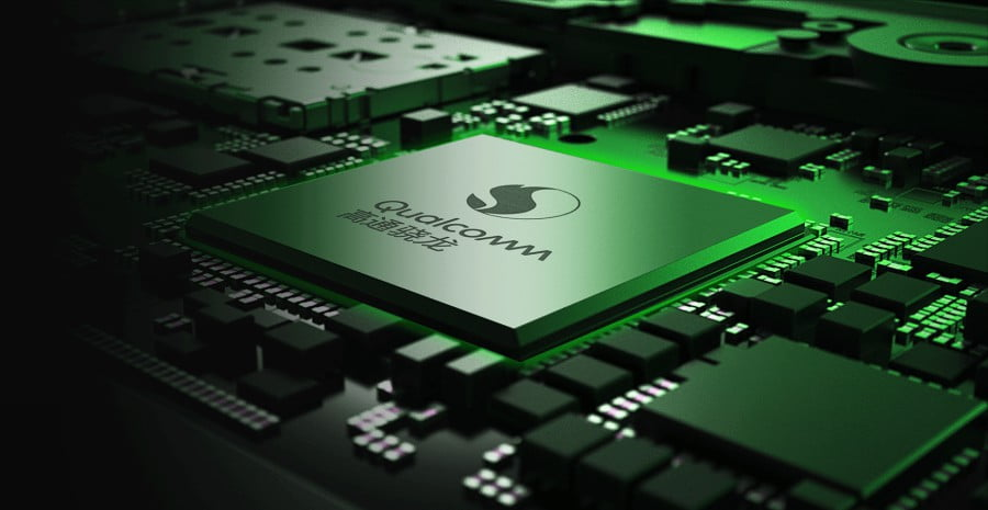 Best Chipset for Smartphone in 2020