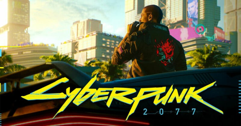 Refund Cyberpunk 2077