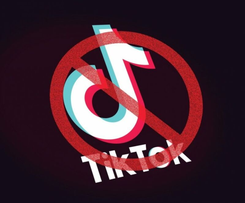 How To Delete A Tiktok Account