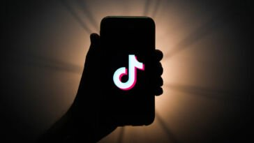 Recommendations Best Tiktok Video Editing Application