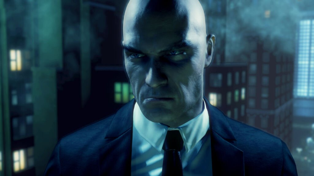 Hitman 3 Pc System Requirements And Release Dates