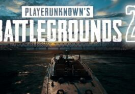Krafton Reportedly Developing The Pubg 2 Game Right Now