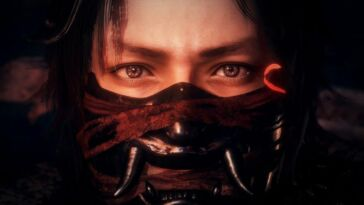 Nioh 2 Pc System Requirements For The Complete Edition