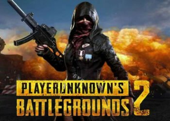 PUBG 2 Is Not New State, Leaked Coming In 2022