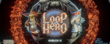 Loop Hero Earns A Top Seller Spot On Steam