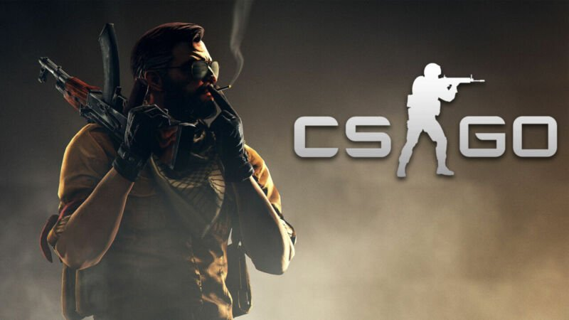 Why Counter-Strike Global Offensive Shortly Disappears from Steam