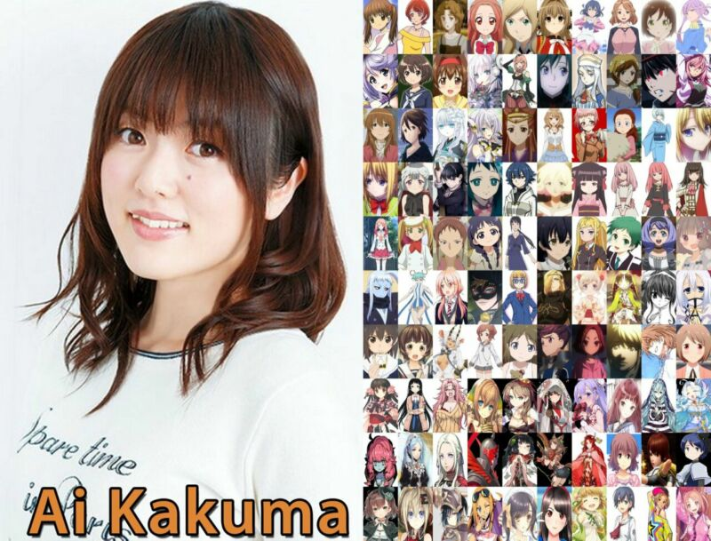 Yuri Sakazaki is Coming to King of Fighters 15 and Will be Actoring by Ai Kakuma