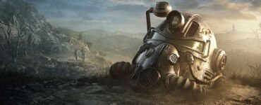 Fallout 76 Dataminers Reveals Return Of Washington, Dc