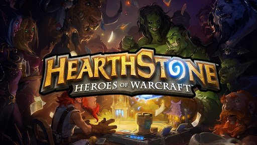 Hearthstone Patch 20.0.1 Will Adjust Duels, Fix Bugs